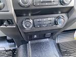 2021 Ford F-250 Crew Cab 4x2, Pickup #MED07646 - photo 18