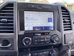 2021 Ford F-250 Crew Cab 4x2, Pickup #MED07648 - photo 19