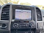2021 Ford F-250 Crew Cab 4x2, Pickup #MED07648 - photo 22