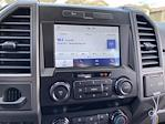 2021 Ford F-250 Crew Cab 4x2, Pickup #MED07649 - photo 18