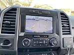 2021 Ford F-250 Crew Cab 4x2, Pickup #MED07649 - photo 21