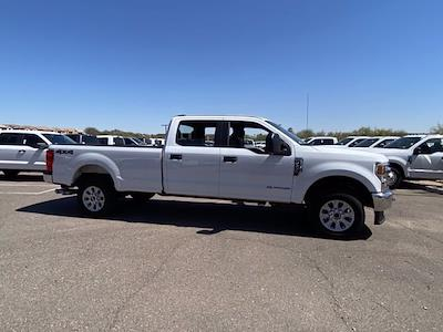 2021 Ford F-250 Crew Cab 4x4, Pickup #MED07653 - photo 5