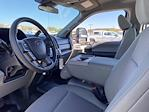 2021 Ford F-250 Crew Cab 4x4, Pickup #MED07653 - photo 14