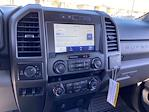 2021 Ford F-250 Crew Cab 4x4, Pickup #MED07653 - photo 16