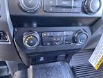 2021 Ford F-250 Crew Cab 4x4, Pickup #MED07653 - photo 18