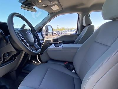 2021 Ford F-250 Crew Cab 4x4, Pickup #MED07654 - photo 16