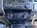 2021 Ford F-250 Crew Cab 4x4, Pickup #MED07658 - photo 18