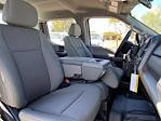 2021 Ford F-250 Crew Cab 4x4, Pickup #MED07659 - photo 10