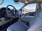 2021 Ford F-250 Crew Cab 4x4, Pickup #MED07659 - photo 16