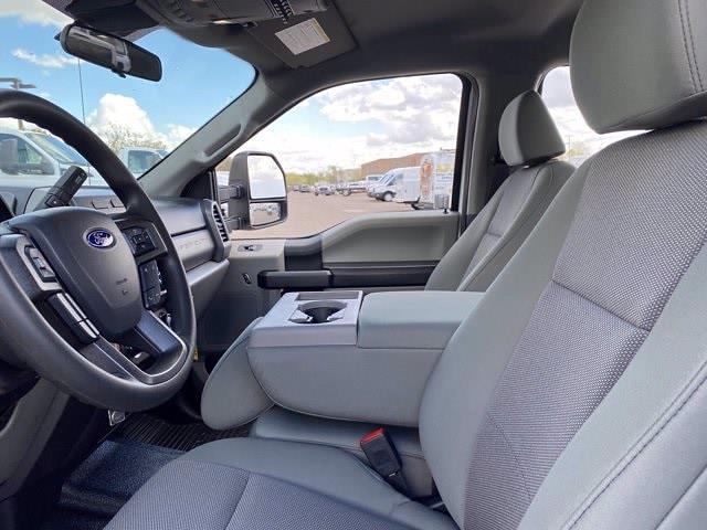 2021 Ford F-250 Super Cab 4x2, Pickup #MED07669 - photo 17