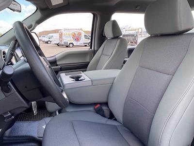 2021 Ford F-250 Super Cab 4x2, Pickup #MED07669 - photo 15