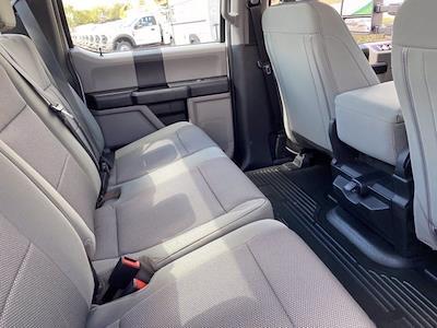 2021 Ford F-250 Super Cab 4x2, Pickup #MED07673 - photo 13