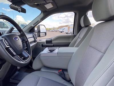 2021 Ford F-250 Super Cab 4x2, Pickup #MED07673 - photo 17