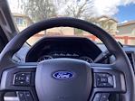 2021 Ford F-250 Super Cab 4x2, Pickup #MED07673 - photo 23