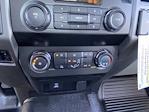 2021 Ford F-250 Regular Cab 4x2, Pickup #MED14967 - photo 16