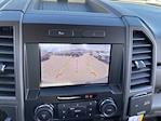 2021 Ford F-250 Regular Cab 4x2, Pickup #MED14967 - photo 17