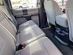 2021 Ford F-250 Crew Cab 4x2, Pickup #MED14975 - photo 12