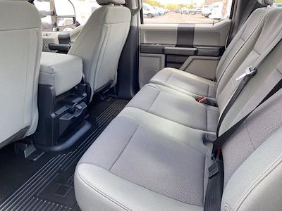 2021 Ford F-250 Crew Cab 4x2, Pickup #MED14976 - photo 13
