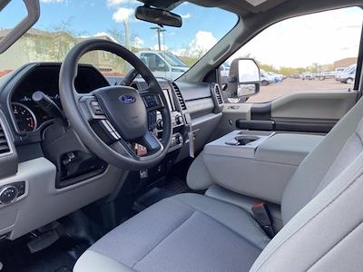2021 Ford F-250 Crew Cab 4x2, Pickup #MED14976 - photo 15