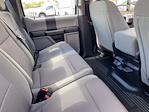 2021 Ford F-250 Crew Cab 4x2, Pickup #MED14979 - photo 13