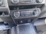 2021 Ford F-250 Crew Cab 4x2, Pickup #MED14979 - photo 20