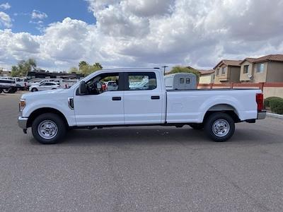 2021 Ford F-250 Super Cab 4x2, Pickup #MED14982 - photo 5