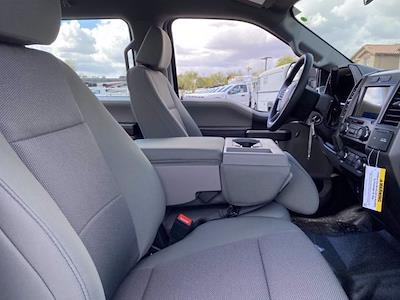 2021 Ford F-250 Super Cab 4x2, Pickup #MED14984 - photo 12