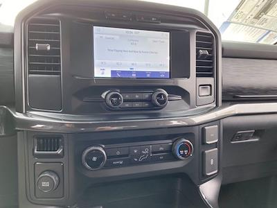 2021 Ford F-150 SuperCrew Cab 4x2, Pickup #MFA91188 - photo 18