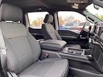 2021 Ford F-150 SuperCrew Cab 4x2, Pickup #MFA91188 - photo 10