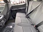 2021 Ford F-150 SuperCrew Cab 4x2, Pickup #MFA91188 - photo 14