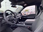 2021 Ford F-150 SuperCrew Cab 4x2, Pickup #MFA91188 - photo 15