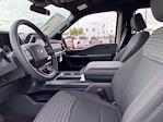 2021 Ford F-150 SuperCrew Cab 4x2, Pickup #MFA91188 - photo 17