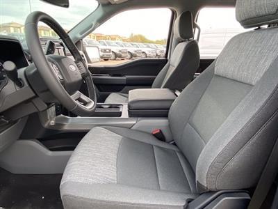 2021 Ford F-150 SuperCrew Cab 4x2, Pickup #MKD05278 - photo 15