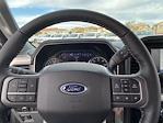 2021 Ford F-150 SuperCrew Cab 4x2, Pickup #MKD05278 - photo 21