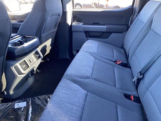 2021 Ford F-150 SuperCrew Cab 4x2, Pickup #MKD05279 - photo 13