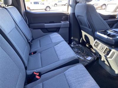 2021 Ford F-150 SuperCrew Cab 4x2, Pickup #MKD05279 - photo 12