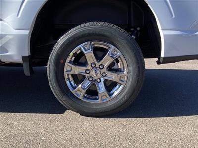 2021 Ford F-150 SuperCrew Cab 4x2, Pickup #MKD05279 - photo 6