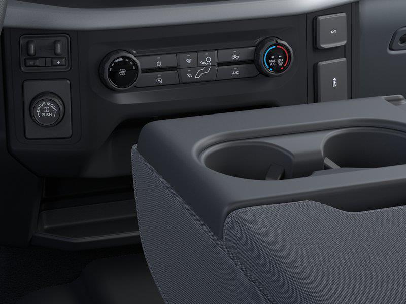 2021 Ford F-150 Super Cab 4x2, Pickup #MKD70374 - photo 15