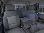 2021 F-150 Super Cab 4x2,  Pickup #MKD70374 - photo 6