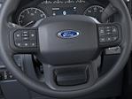 2021 Ford F-150 Super Cab 4x2, Pickup #MKD70374 - photo 12