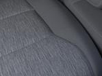 2021 Ford F-150 Super Cab 4x2, Pickup #MKD70374 - photo 16