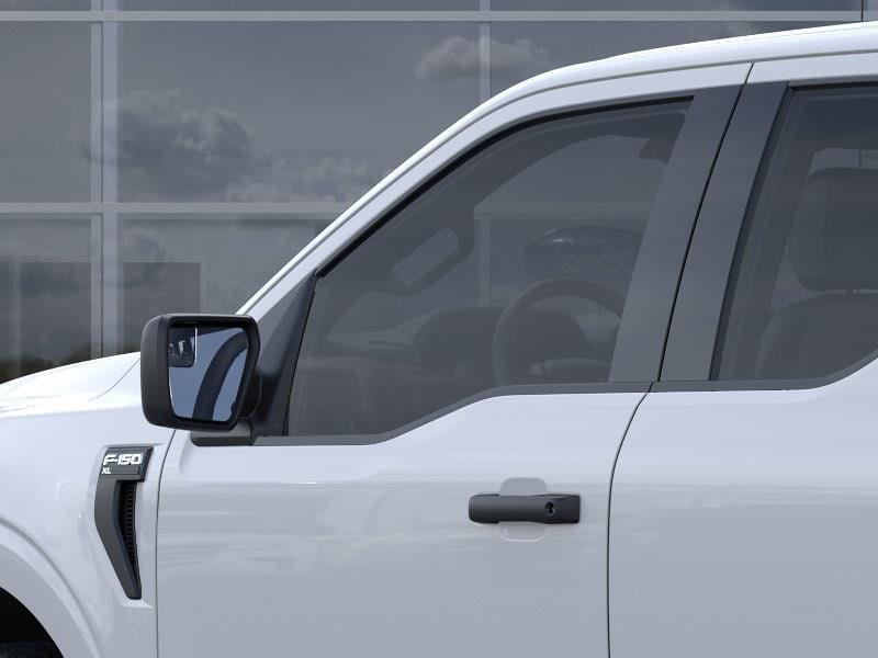 2021 Ford F-150 Super Cab 4x2, Pickup #MKD70375 - photo 20