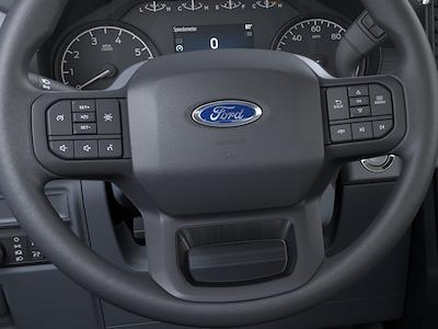 2021 Ford F-150 Super Cab 4x2, Pickup #MKD70375 - photo 12