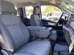 2021 F-150 Super Cab 4x2,  Pickup #MKD70376 - photo 5