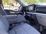2021 F-150 Super Cab 4x2,  Pickup #MKD70376 - photo 18