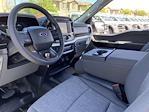 2021 F-150 Super Cab 4x2,  Pickup #MKD70376 - photo 7