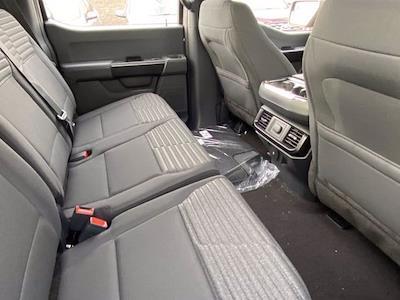 2021 Ford F-150 SuperCrew Cab 4x2, Pickup #MKD90967 - photo 13