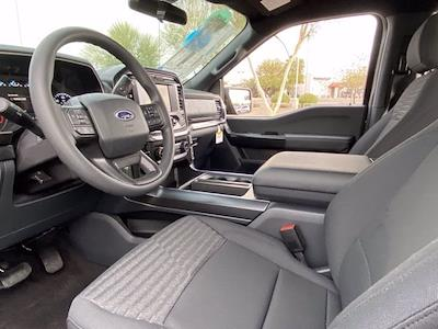 2021 Ford F-150 SuperCrew Cab 4x2, Pickup #MKD90967 - photo 15