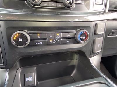 2021 Ford F-150 SuperCrew Cab 4x2, Pickup #MKD90967 - photo 19