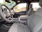 2021 Ford F-150 SuperCrew Cab 4x2, Pickup #MKD90967 - photo 16